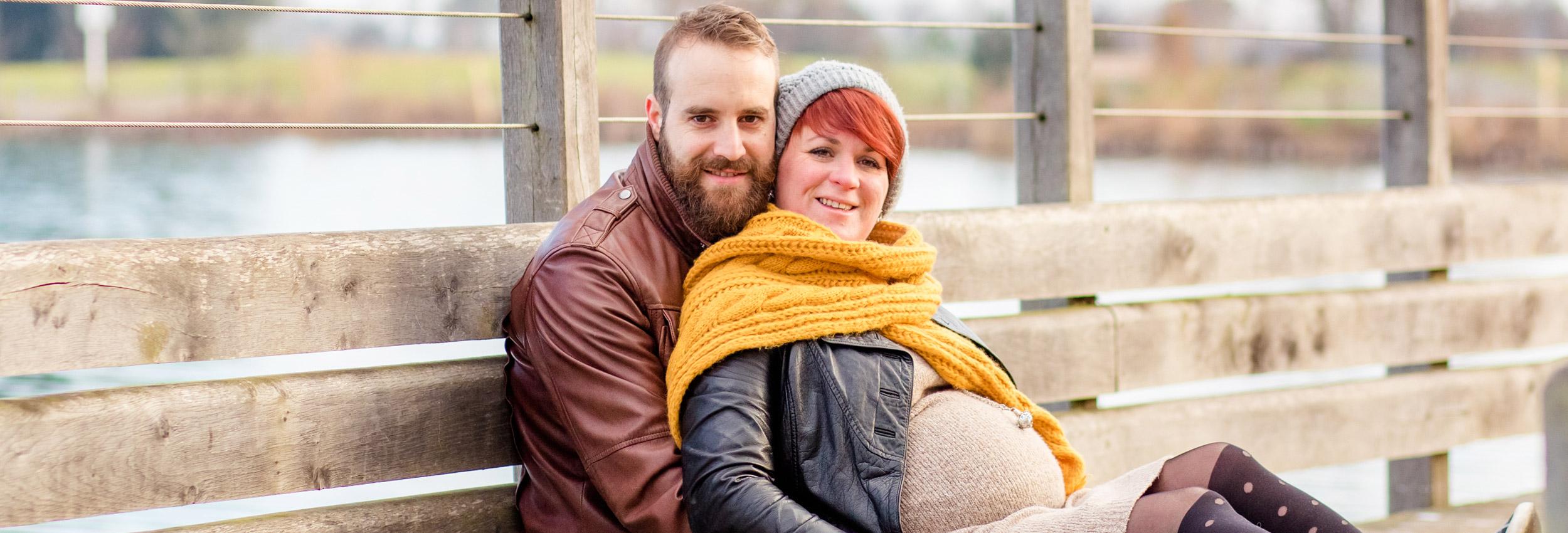 photographe de mariage julie rivière photographie toulouse