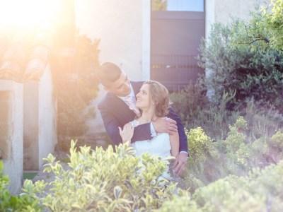 photographe de mariage toulouse julie riviere
