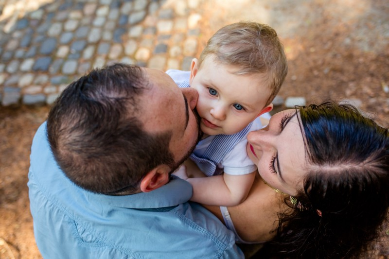 photographe-famille-toulouse-julie-riviere-photographe-toulouse-32