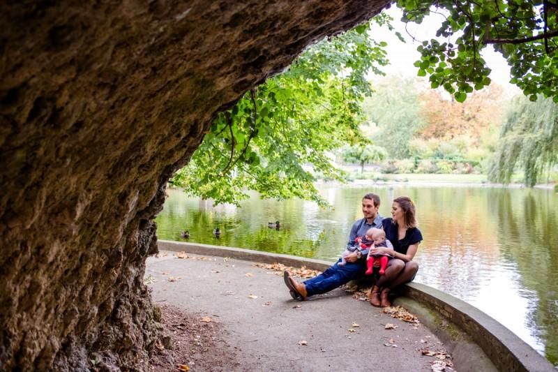 photographe-famille-toulouse-julie-riviere-photographie-49-2