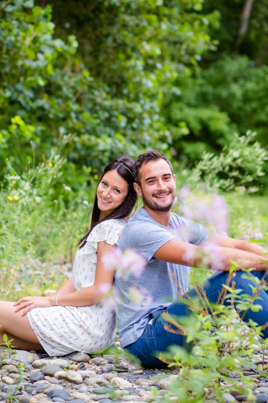 seance photo engagement toulouse julie riviere photographie