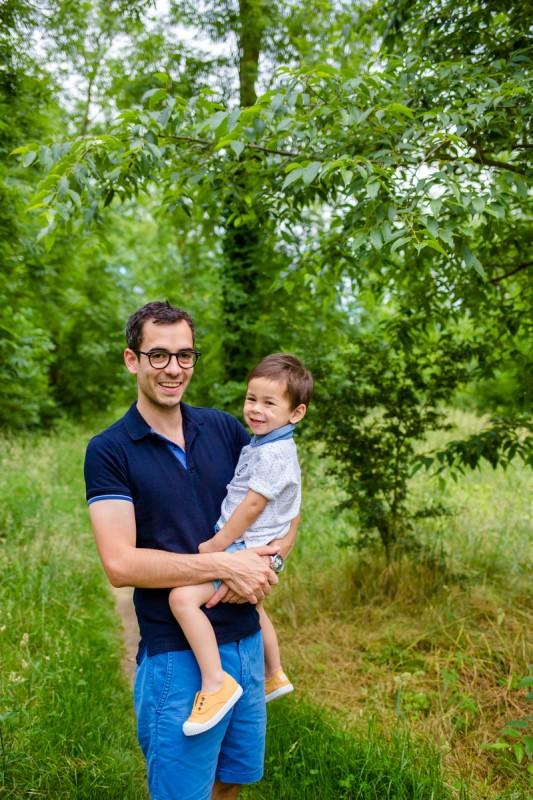 photographe famille toulouse occitanie 31 Julie Rivier Photographie