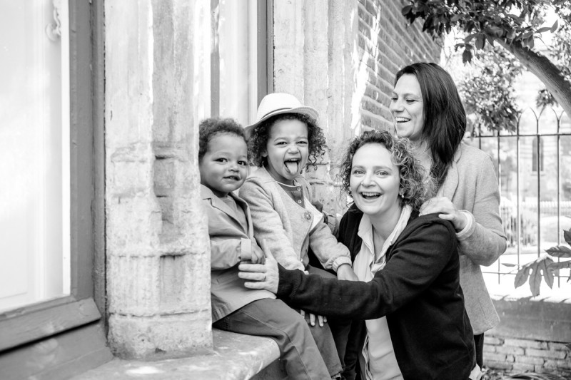 photographe famille toulouse julie riviere photographie maternite mariage famille