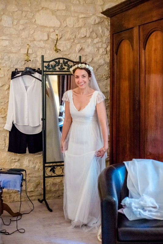 Photographe mariage Toulouse 31 Julie Riviere photographie mariage maternité famille