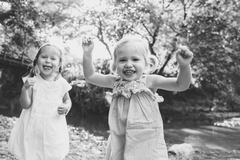photographe-famille-toulouse-julie-riviere-photographe-toulouse-48