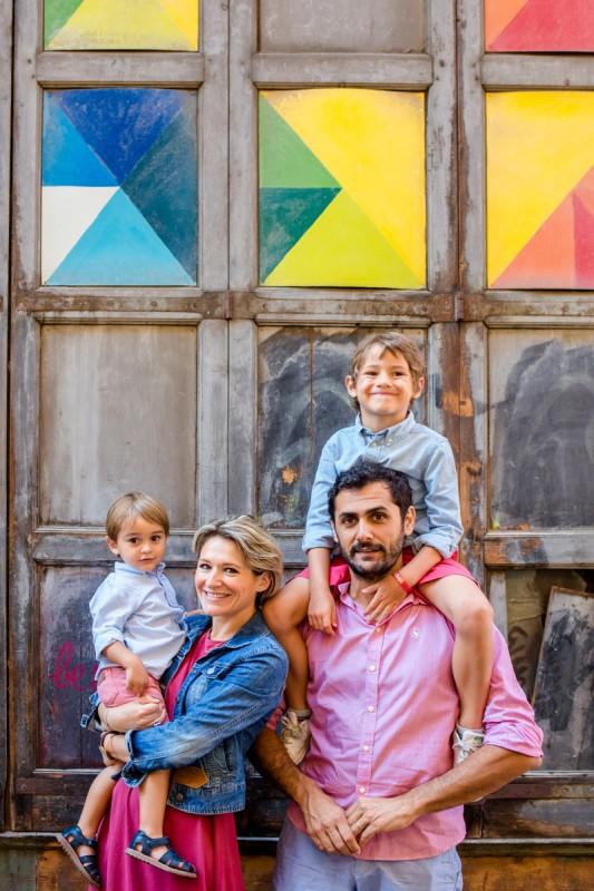 photographe-famille-toulouse-julie-riviere-photographe-toulouse-7 2