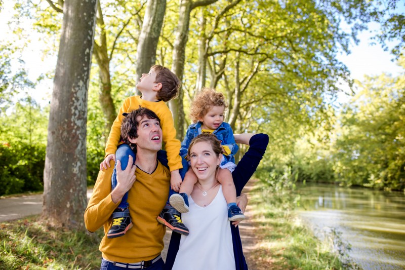 seance-photo-famille-toulouse-photographe-julie-riviere-photographie-77