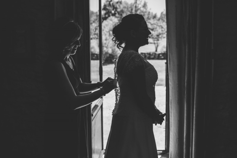 photographe mariage toulouse julie riviere photographe toulouse