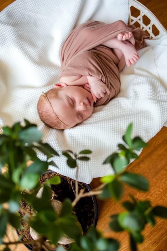 seance bebe nouveau ne photographe Julie Riviere photographie Toulouse photographe