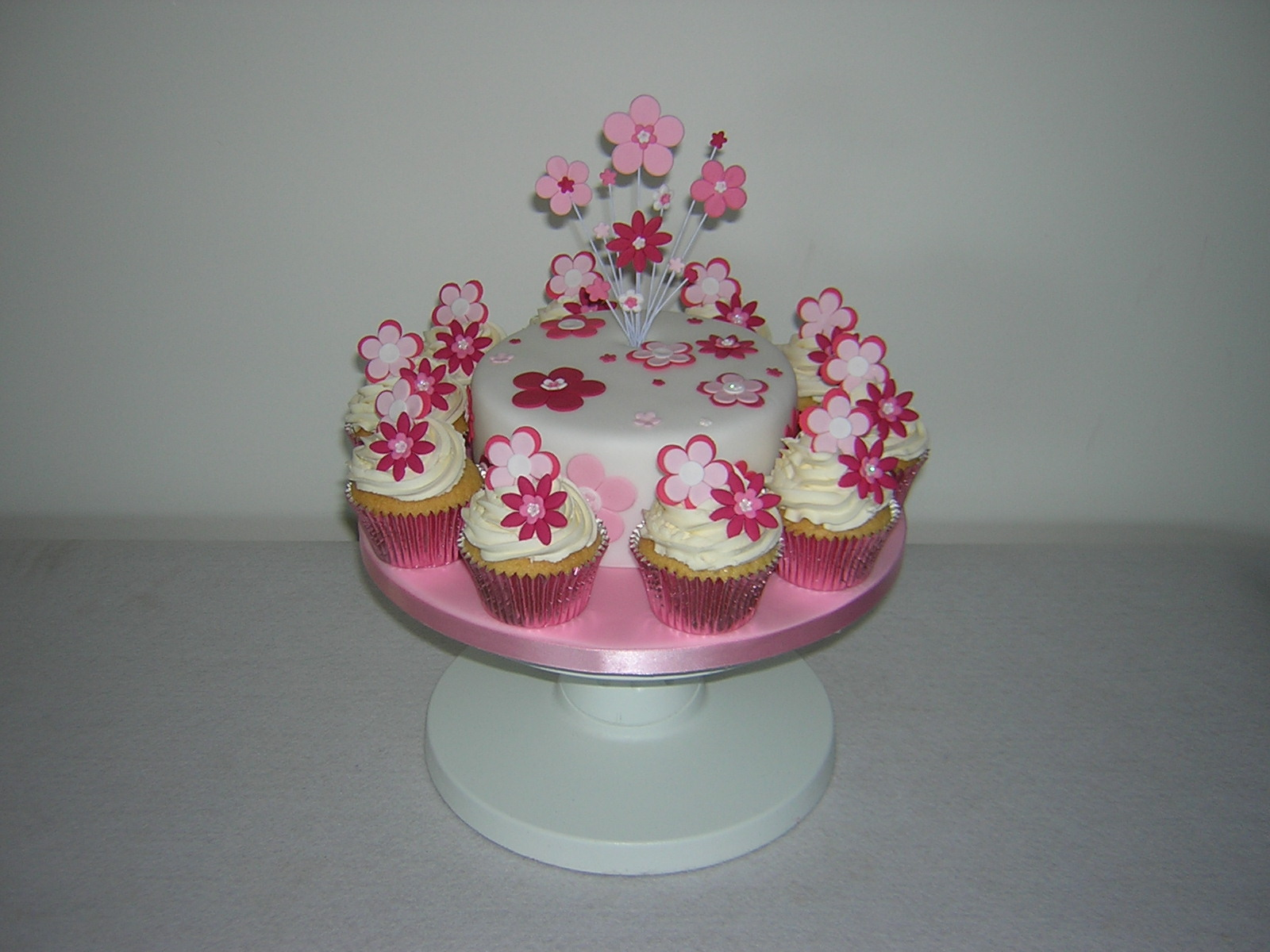 Index Of Wp Contentgallerycupcake Cakes