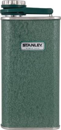 Stanley Classic Flask 8oz Stocking Stuffers for Men