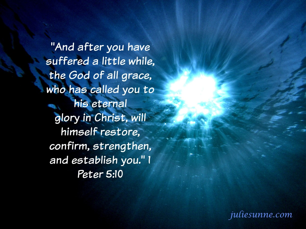 Image result for Grace of God