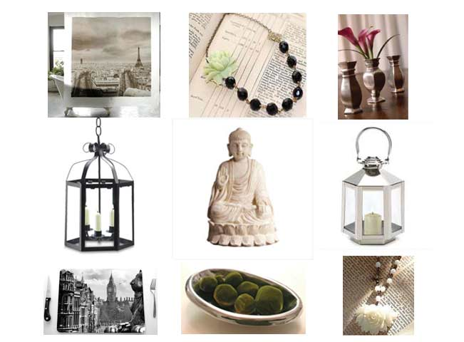 Home Decor Accessories Excellent Accessories For Modern Home