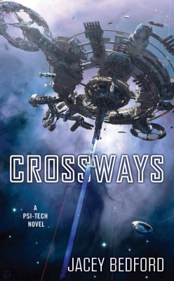 Crossways-cvr-400