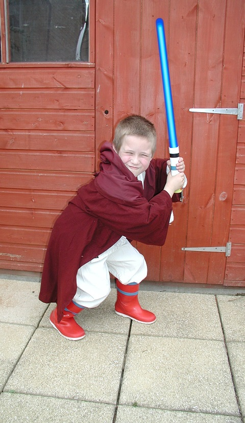 Jedi-3
