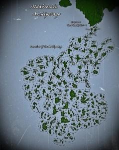 ac-map-sm