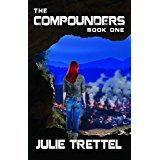 Compounders by Julie Trettel
