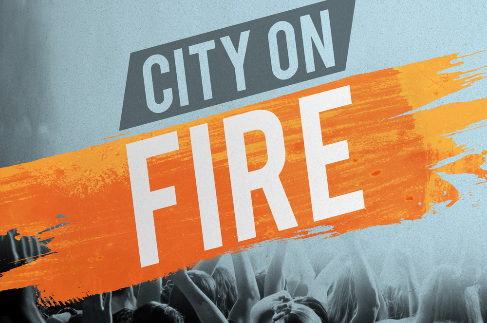 CityonFire1.jpg?fit=1000%2C663