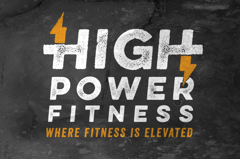 HighPowerFitness1.jpg?fit=1000%2C663