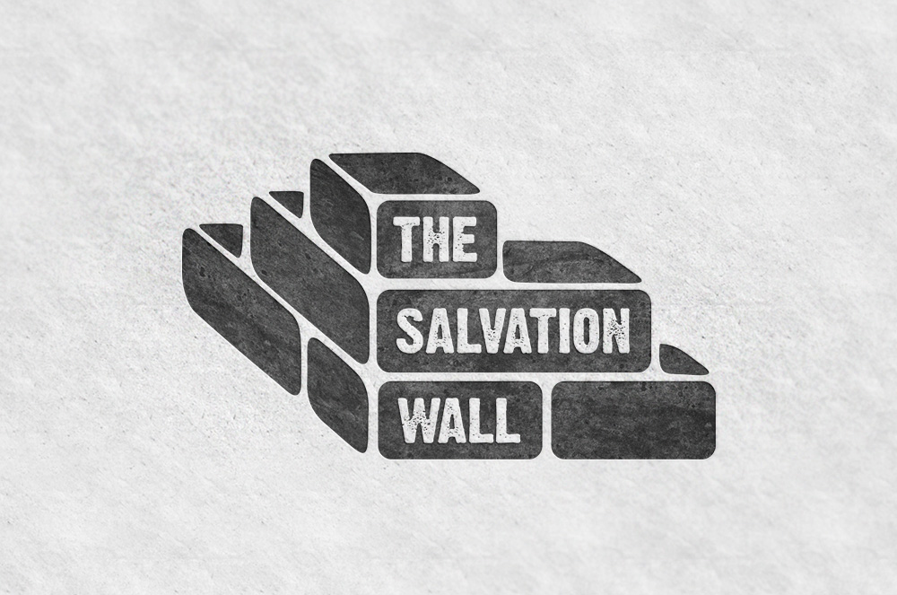 SalvationWall1.jpg?fit=1000%2C663