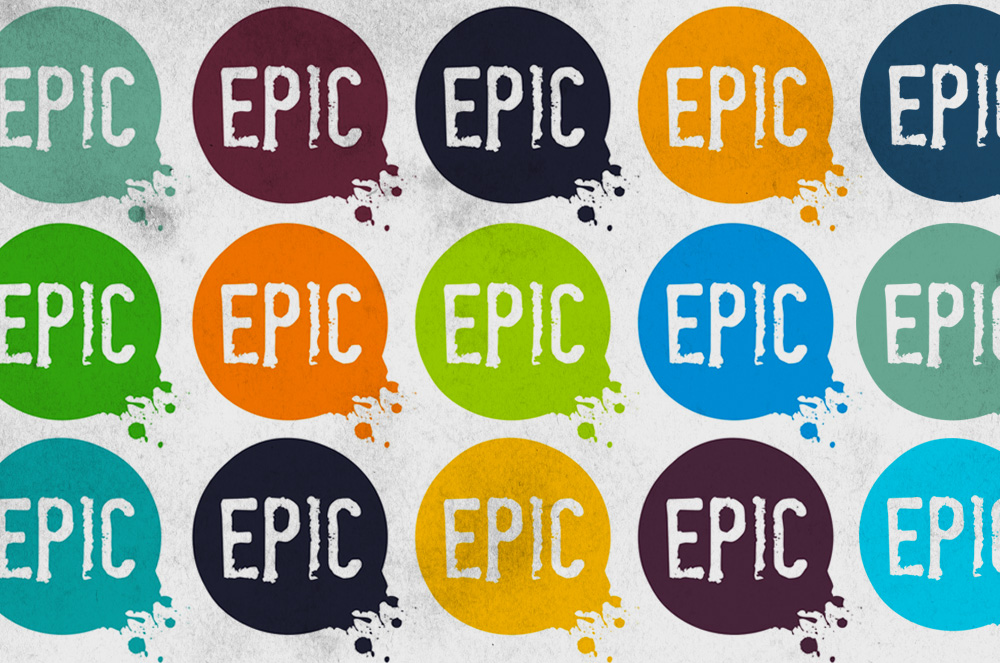 epic1.jpg?fit=1000%2C663