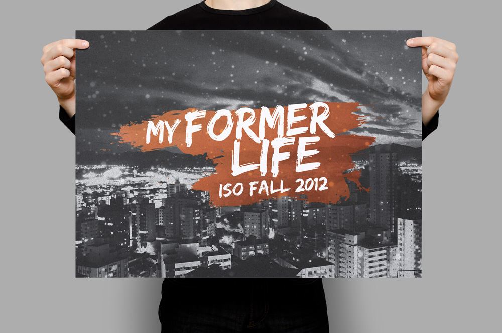 myformerlife1.jpg?fit=1000%2C663