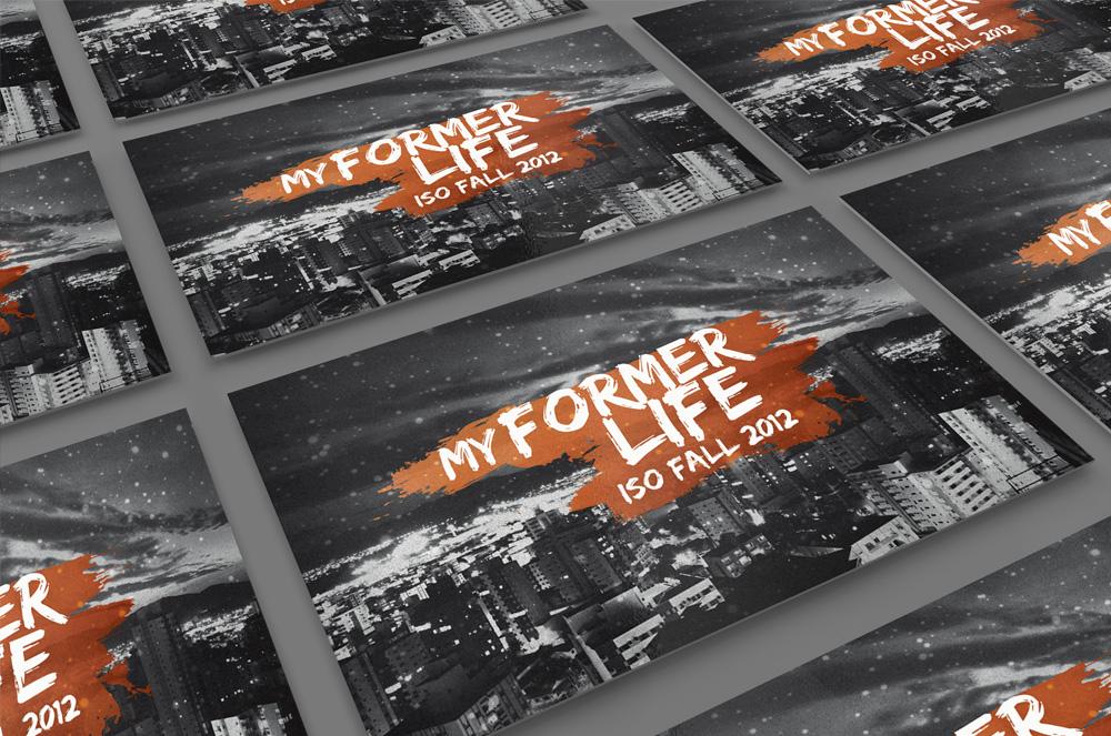 myformerlife2.jpg?fit=1000%2C663