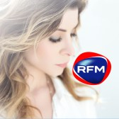 Cover RFM