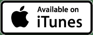 Logo Itunes - N et B