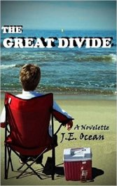 The Great Divide A Novelette by J.E. Ocean,