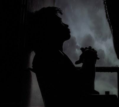 Praying through darkness.jpeg