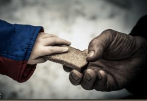 http://blog.thewellnessuniverse.com/27-kindness-sharing-ideas/