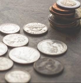 amount-bills-blur-1006060.jpg