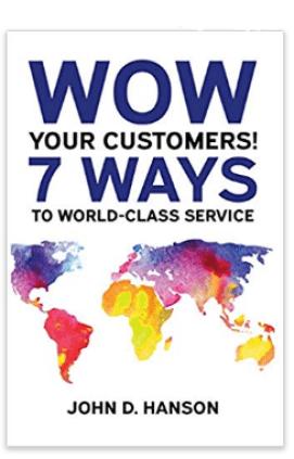 https://www.amazon.com/dp/1719450838/ref=sr_1_1?s=books&ie=UTF8&qid=1531280733&sr=1-1&keywords=WOW+Your+Customers