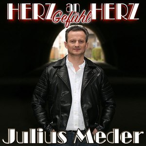 julius-meder-artwork-finale-web