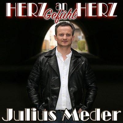 julius-meder-artwork-finale-web
