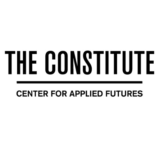 THE CONSTITUTE