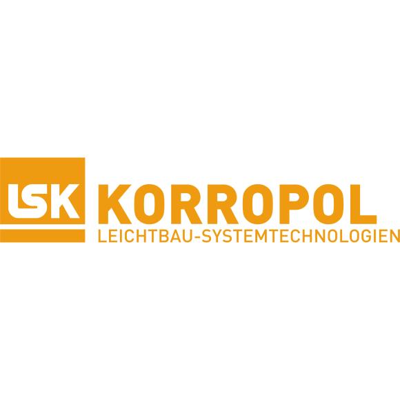 Korropol
