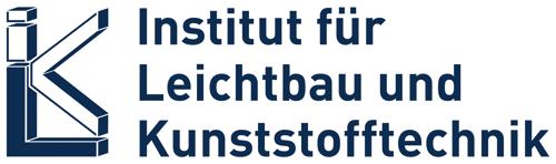 Institut für Leichtbau und Kunststofftechnik