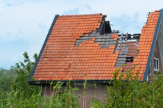 stock-photo-50449984-part-of-a-burnt-house