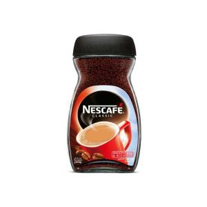 nescafe-coffee-office-supplies