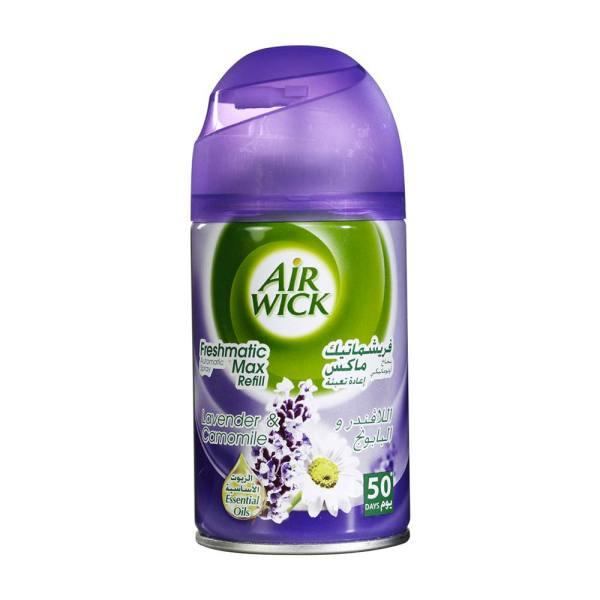 airwick-lavender-refill