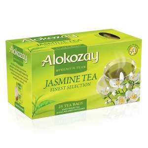 alokozay-jasmine