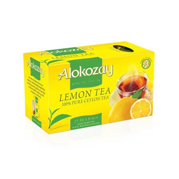 alokozay-lemon-tea