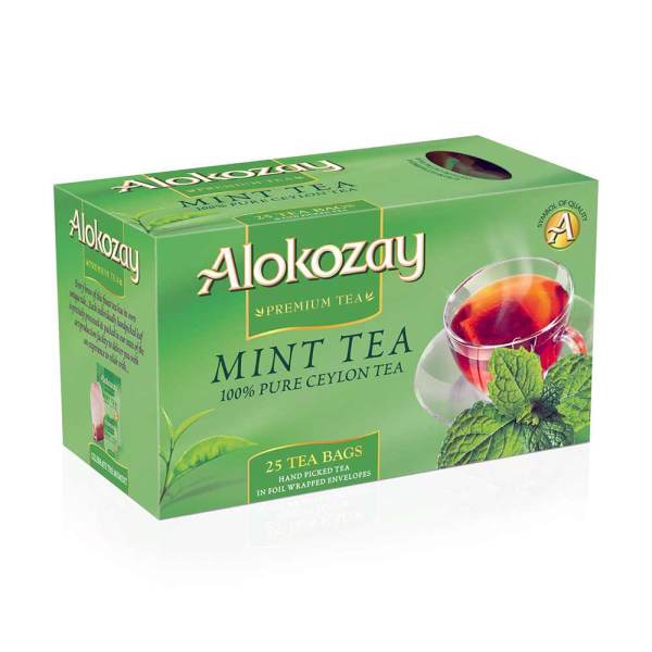 alokozay-mint-tea