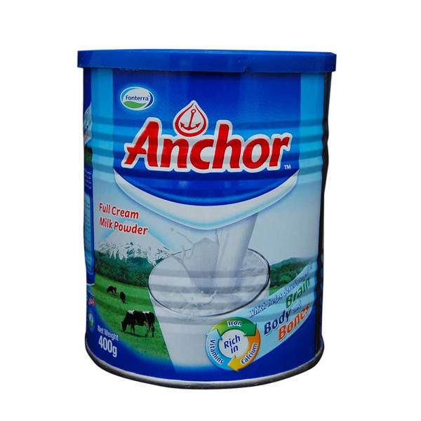anchor-milk-powder