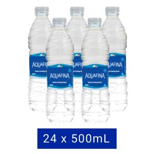 aquafina-500mlx24