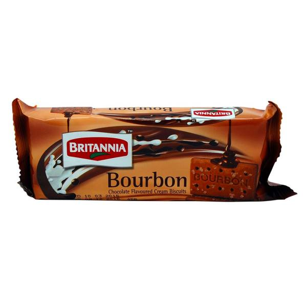 britannia-bourbon-chocolate