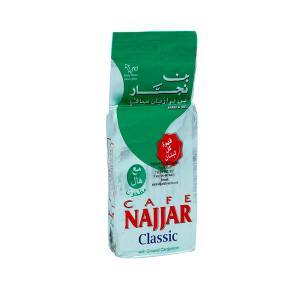 cafe-najjar-classic-cardamom-coffee-officesupplies