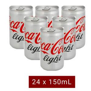coca-cola-light-150mlx24
